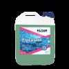 Floculant Smart 5L Kloer, trateaza eficientapa din piscina. Tratare apa tulbure. Limpezire apa piscina. Solutie pentru limpezire apa.