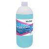 Floculant lichid 1L pentru limpezirea apei din piscina. Tratament pentru limpezire apa. Acum la un sper pret! Cumpara produsul online!