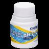 Solutie calibrare pH 7,5 (50 ml). Solutie curatare electrozi titan gata de utilizare 1l. Curatare apa piscina. Electroliza apa piscina.