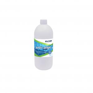 Anti-alge
